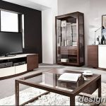 фото Модерн в интерьере 30.11.2018 №097 - photo Modern interior - design-foto.ru
