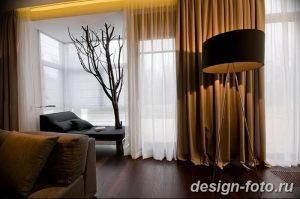 фото Модерн в интерьере 30.11.2018 №101 - photo Modern interior - design-foto.ru