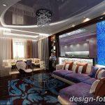 фото Модерн в интерьере 30.11.2018 №105 - photo Modern interior - design-foto.ru