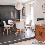 фото Модерн в интерьере 30.11.2018 №106 - photo Modern interior - design-foto.ru