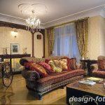 фото Модерн в интерьере 30.11.2018 №110 - photo Modern interior - design-foto.ru