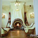 фото Модерн в интерьере 30.11.2018 №116 - photo Modern interior - design-foto.ru