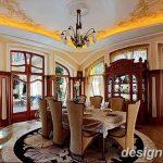 фото Модерн в интерьере 30.11.2018 №122 - photo Modern interior - design-foto.ru