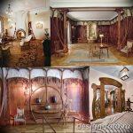 фото Модерн в интерьере 30.11.2018 №127 - photo Modern interior - design-foto.ru