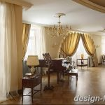 фото Модерн в интерьере 30.11.2018 №129 - photo Modern interior - design-foto.ru