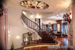 фото Модерн в интерьере 30.11.2018 №131 - photo Modern interior - design-foto.ru