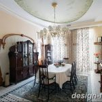 фото Модерн в интерьере 30.11.2018 №132 - photo Modern interior - design-foto.ru