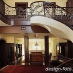 фото Модерн в интерьере 30.11.2018 №134 - photo Modern interior - design-foto.ru