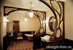 фото Модерн в интерьере 30.11.2018 №142 - photo Modern interior - design-foto.ru