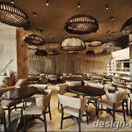 фото Модерн в интерьере 30.11.2018 №143 - photo Modern interior - design-foto.ru