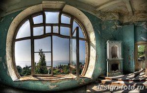 фото Модерн в интерьере 30.11.2018 №144 - photo Modern interior - design-foto.ru
