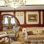 фото Модерн в интерьере 30.11.2018 №148 - photo Modern interior - design-foto.ru
