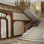 фото Модерн в интерьере 30.11.2018 №152 - photo Modern interior - design-foto.ru