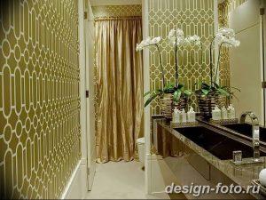 фото Орхидеи в интерьере 28.11.2018 №060 - photo Orchids in the interior - design-foto.ru