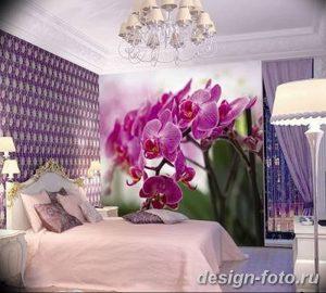 фото Орхидеи в интерьере 28.11.2018 №114 - photo Orchids in the interior - design-foto.ru