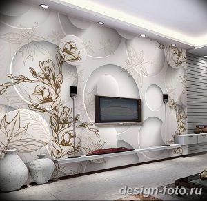 фото Орхидеи в интерьере 28.11.2018 №127 - photo Orchids in the interior - design-foto.ru