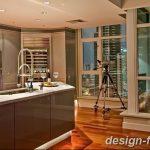 фото Светлый интерьер квартиры 16.11.2018 №043 - Bright interior apartment - design-foto.ru