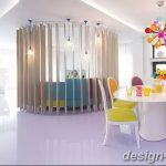 фото Светлый интерьер квартиры 16.11.2018 №067 - Bright interior apartment - design-foto.ru