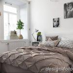 фото Светлый интерьер квартиры 16.11.2018 №130 - Bright interior apartment - design-foto.ru