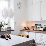 фото Светлый интерьер квартиры 16.11.2018 №134 - Bright interior apartment - design-foto.ru