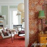 фото Светлый интерьер квартиры 16.11.2018 №152 - Bright interior apartment - design-foto.ru