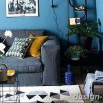 фото Светлый интерьер квартиры 16.11.2018 №196 - Bright interior apartment - design-foto.ru