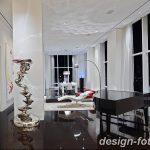 фото Светлый интерьер квартиры 16.11.2018 №211 - Bright interior apartment - design-foto.ru