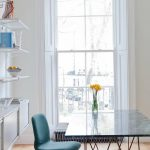 фото Светлый интерьер квартиры 16.11.2018 №227 - Bright interior apartment - design-foto.ru