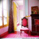фото Светлый интерьер квартиры 16.11.2018 №230 - Bright interior apartment - design-foto.ru