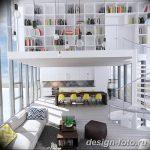 фото Светлый интерьер квартиры 16.11.2018 №231 - Bright interior apartment - design-foto.ru