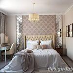 фото Светлый интерьер квартиры 16.11.2018 №236 - Bright interior apartment - design-foto.ru