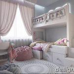 фото Светлый интерьер квартиры 16.11.2018 №259 - Bright interior apartment - design-foto.ru