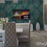фото Светлый интерьер квартиры 16.11.2018 №266 - Bright interior apartment - design-foto.ru