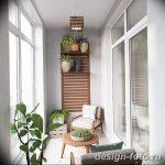 фото Светлый интерьер квартиры 16.11.2018 №270 - Bright interior apartment - design-foto.ru