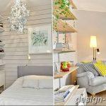 фото Светлый интерьер квартиры 16.11.2018 №271 - Bright interior apartment - design-foto.ru