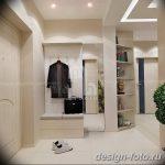 фото Светлый интерьер квартиры 16.11.2018 №292 - Bright interior apartment - design-foto.ru