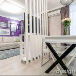 фото Светлый интерьер квартиры 16.11.2018 №294 - Bright interior apartment - design-foto.ru