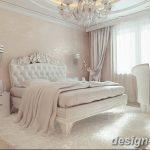 фото Светлый интерьер квартиры 16.11.2018 №307 - Bright interior apartment - design-foto.ru