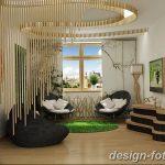 фото Светлый интерьер квартиры 16.11.2018 №333 - Bright interior apartment - design-foto.ru