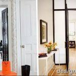 фото Светлый интерьер квартиры 16.11.2018 №338 - Bright interior apartment - design-foto.ru