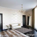 фото Светлый интерьер квартиры 16.11.2018 №354 - Bright interior apartment - design-foto.ru