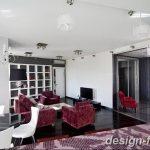 фото Светлый интерьер квартиры 16.11.2018 №355 - Bright interior apartment - design-foto.ru