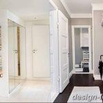 фото Светлый интерьер квартиры 16.11.2018 №375 - Bright interior apartment - design-foto.ru