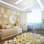 фото Светлый интерьер квартиры 16.11.2018 №382 - Bright interior apartment - design-foto.ru