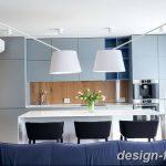фото Светлый интерьер квартиры 16.11.2018 №391 - Bright interior apartment - design-foto.ru