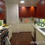 фото Светлый интерьер квартиры 16.11.2018 №413 - Bright interior apartment - design-foto.ru