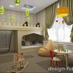 фото Светлый интерьер квартиры 16.11.2018 №417 - Bright interior apartment - design-foto.ru