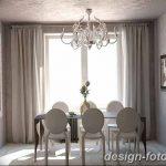фото Светлый интерьер квартиры 16.11.2018 №451 - Bright interior apartment - design-foto.ru