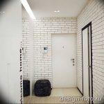 фото Светлый интерьер квартиры 16.11.2018 №461 - Bright interior apartment - design-foto.ru