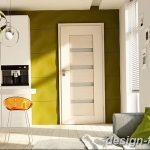 фото Светлый интерьер квартиры 16.11.2018 №463 - Bright interior apartment - design-foto.ru